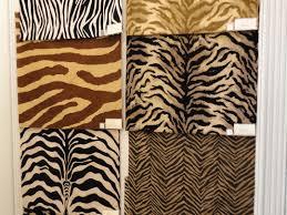 home interior prints cheetah print bedroom ideas a popular natural decorating pattern