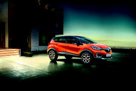 renault india is renault india u0027s new ad for captur misinforming buyers zee