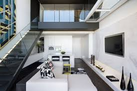 interior designs home design ideas beautiful for homes some of