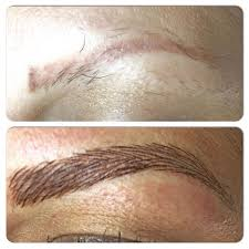 best 25 permanent eyebrows ideas on pinterest microblading