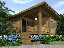 tiny house design plans tiny house plans the house plan shop
