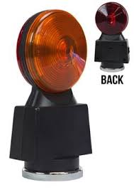 battery powered emergency lights for vehicles strobe lights battery powered strobe lights battery operated