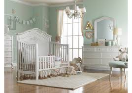 Crib That Converts To Toddler Bed Panel Convertible Crib By Dolce Babi Furniture