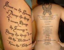 bible quotes tattoos for profile picture quotes