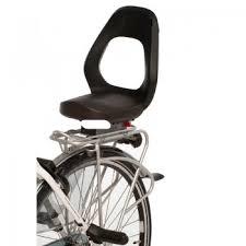 siege pour velo siège vélo enfant thule yepp junior budget