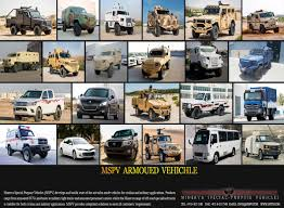 civilian armored vehicles armoredvehicles hashtag on twitter