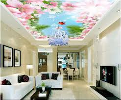 Wall Murals 3d Popular 3d Wall Murals Blue Buy Cheap 3d Wall Murals Blue Lots