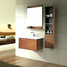 bathroom vanity storage ideas bathroom cabinet storage cabinet organizer bathroom