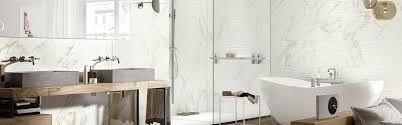 carini stores ltd your one stop bathroom and tile outlet in malta