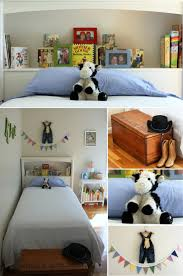 43 best jacob u0027s farm room images on pinterest kids rooms