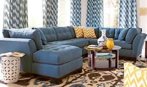 affordable living room chairs living room furniture sets chairs tables sofas more inside to go set