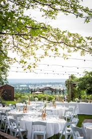 wedding venues spokane wedding venue spokane wa tbrb info
