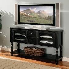 black sofa table with drawers black sofa table paint thedigitalhandshake furniture elegant