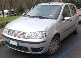 fiat punto 1997 fiat punto 1 9 2010 auto images and specification