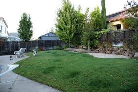 Large Backyard Landscaping Ideas Garden Ideas Backyard Landscaping Ideas Unique Landscape Ideas