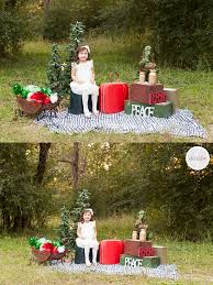 slp christmas mini sessions houston tx family photography