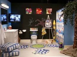 boys bathroom decorating ideas black and white boys bathroom ideas room furniture ideas