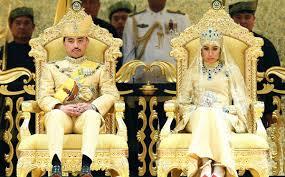 sultan hassanal bolkiah son hassanal bolkiah