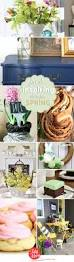 80 best spring craft ideas images on pinterest spring crafts