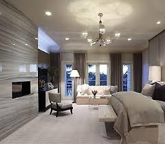 design flooring hardwood granite countertops baton