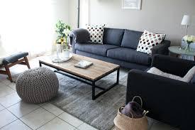 canapé home salon canape les canapes en bois les canapes en bois canape en bois