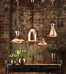 11 awesome posts on 2017 interior trends chic chandeliers