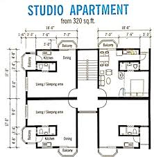 apartment layout design home design layout sq ft studio apartment layout ideas home