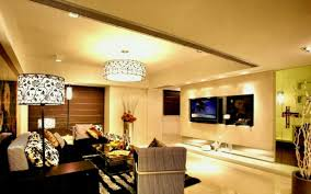 Ceiling Lights For Sitting Room Modern Living Room Lighting Design Ideas For Living Room Ceiling