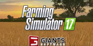 farming simulator 2017 so many new features are part of it