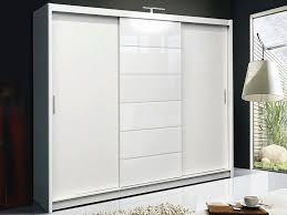 armoire de chambre pas cher les 98 meilleures images du tableau armoires sur