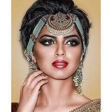 website for makeup artist indian bridal ms studio toronto bridal makeup artist