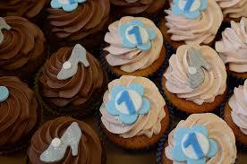 cinderella cupcakes cinderella cupcakes jennywenny cakes