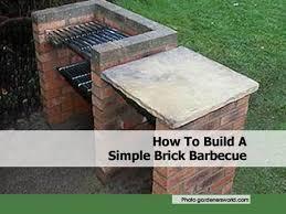 brick barbecue gardenersworld1 jpg