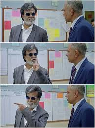 Plain Memes - kabali plain meme of rajinikanth screenshots meme photo comments