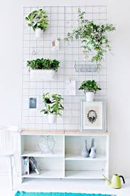 15 Genius Ikea Hacks To Turn Your Bathroom Into A Palace by Best 25 Ikea Decor Ideas On Pinterest White Bedroom Decor
