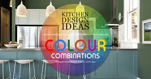 kitchen color design ideas kitchen design ideas kitchen colour schemes