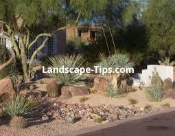 Landscape Rock Phoenix by Landscape Rocks Best Landscape Design Ideas Architecture