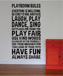 Best  Wall Vinyl Ideas On Pinterest Vinyl Wall Quotes Wall - Cheap wall decals for kids rooms