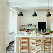 luminaires ikea cuisine luminaire ikea cuisine luxury ikea deco cuisine finest indogate