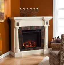 Electric Fireplace Tv Stand Stone Electric Fireplace Tv Stand 87 Cool Ideas For Cast Stone