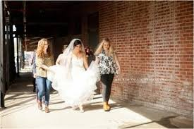 Wedding Venues Athens Ga Athens Georgia Wedding Planners