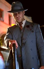 gangster squad 2013 movie wallpapers portfolio page a quick overview of wilson webb u0027s set photos