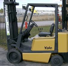yale glc forklift wiring diagram repair manuals yale forklift