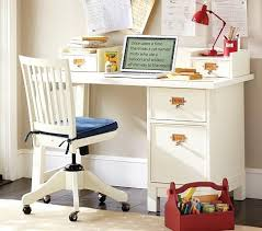 Small Kid Desk Small Desk Kreyol Essence