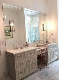 Custom Mirror Residential Sales U0026 Service Glass Inc