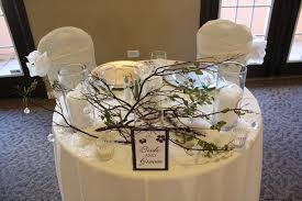 centerpieces flowers weddings events