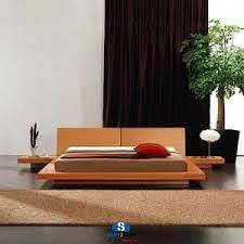 home furniture mumbai home design
