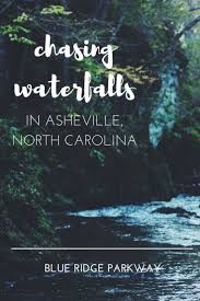 best 25 asheville nc ideas on pinterest asheville biltmore nc