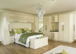 wardrobe fitted bedroom wardrobes cabinets furniture ideas