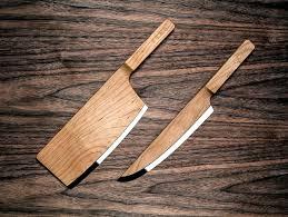 Modern Kitchen Knives Modern Kitchen Knife Set Coryc Me